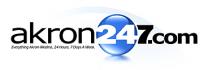 Akron247.com
