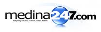 Medina247.com