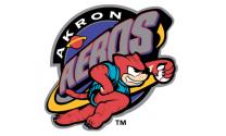 Akron Aeros