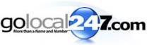 Golocal247.com