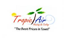 TropicAir Heating & Cooling