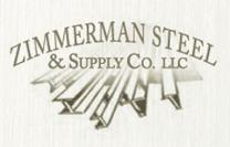 Zimmerman Steel