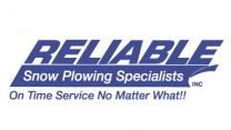 Reliable Snowplowing Specialists Inc